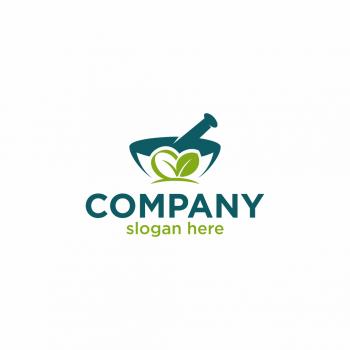 Logo #763299