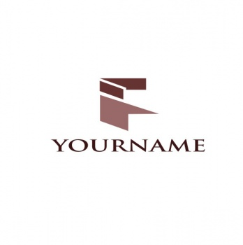 Logo #763671