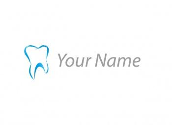 Logo #763739
