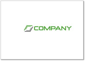 Logo #764437
