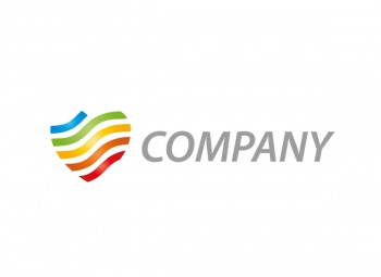 Logo #764612