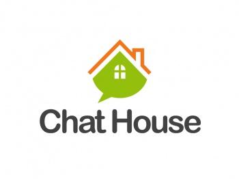 Logo #766369