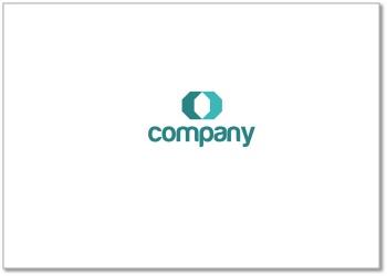 Logo #766846