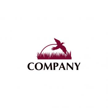 Logo #767678