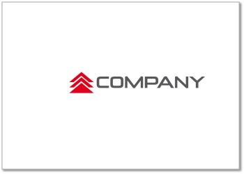 Logo #768451
