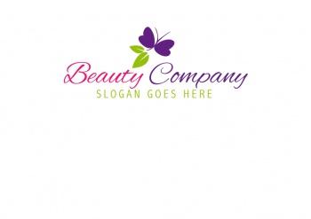 Logo #768798