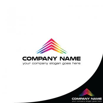 Logo #769185