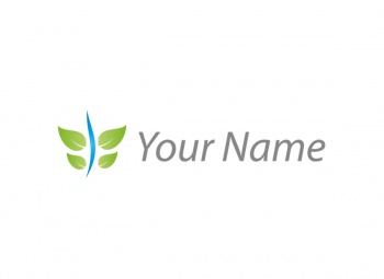 Logo #772353