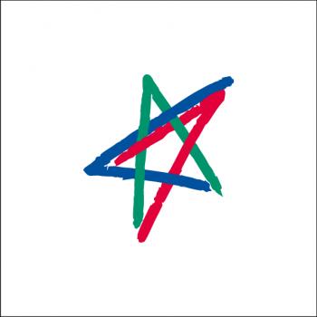 Logo #773634