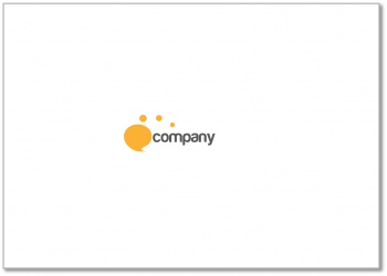 Logo #774215