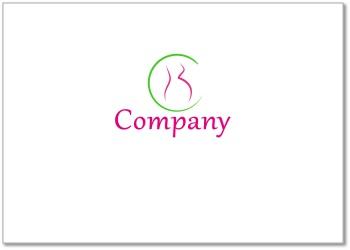 Logo #774374
