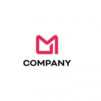 Logo #774422
