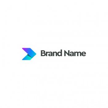 Logo #776569