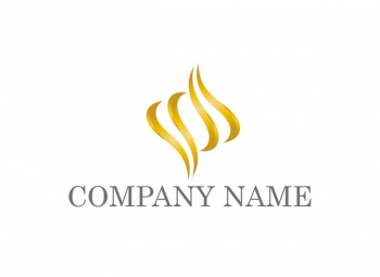 Logo #778452