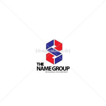 Logo #778517