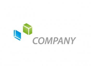 Logo #779348