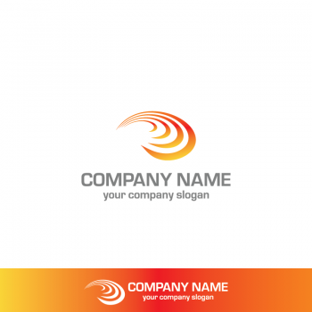 Logo #779712