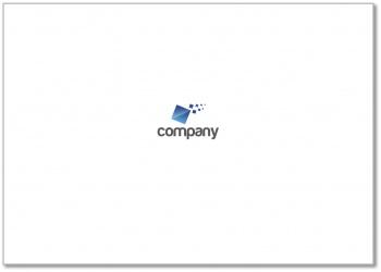Logo #779834
