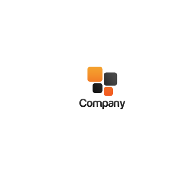 Logo #781161