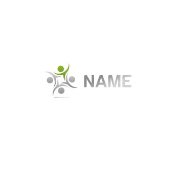 Logo #782913