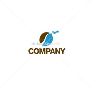 Logo #783331