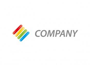 Logo #783851