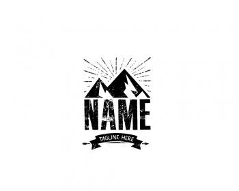 Logo #785311