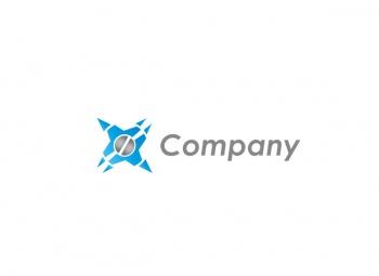 Logo #785553