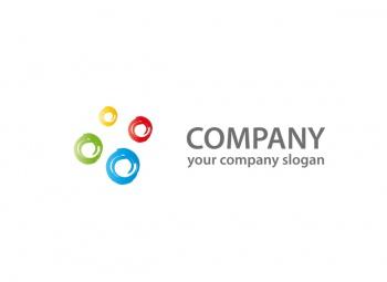 Logo #786531