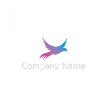Logo #787939