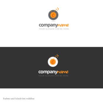 Logo #788389