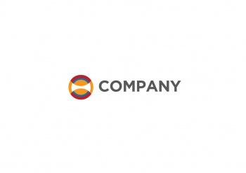 Logo #788983