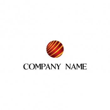 Logo #792788