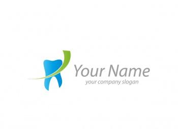 Logo #793723