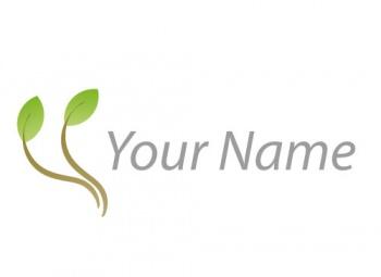 Logo #793818