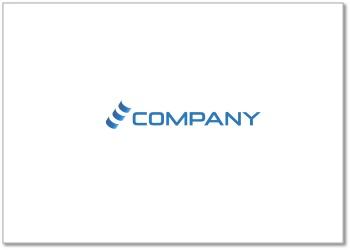 Logo #794337