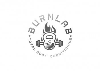 Logo #795519