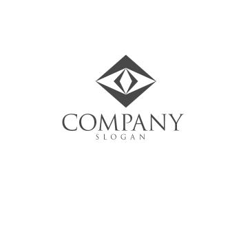 Logo #795882