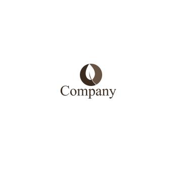 Logo #796146