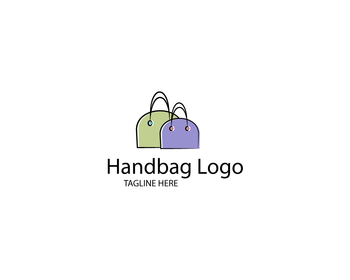 Logo #796397