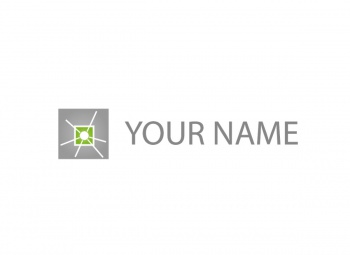 Logo #796744