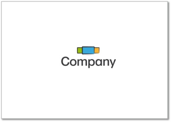 Logo #797159