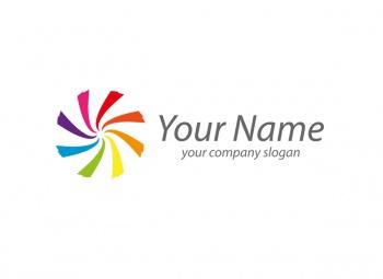 Logo #797438