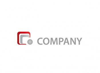 Logo #797815