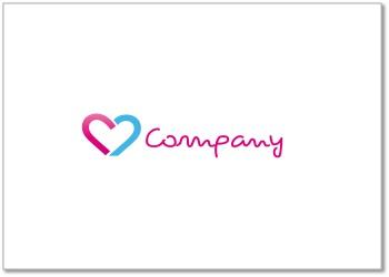 Logo #798126