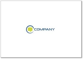 Logo #798151