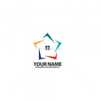 Logo #798737
