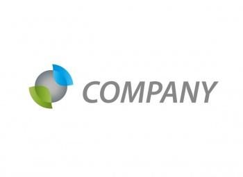 Logo #798997