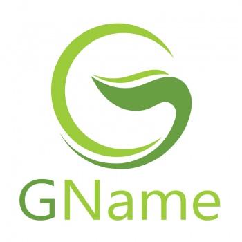 Logo #799226