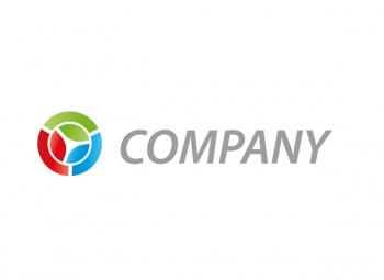 Logo #799366